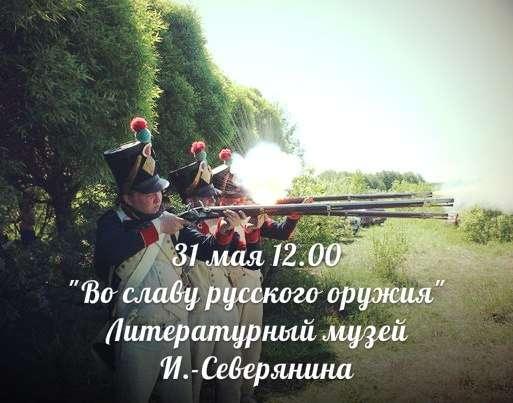 BYbDAkaqF20