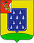 harovsky-region