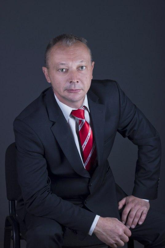 Morozov2014