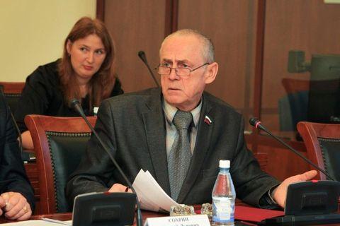 Obolochkov2014