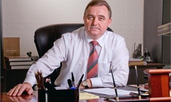 Shulepov