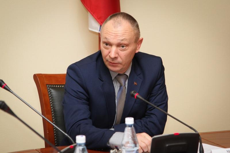 morzov20151129
