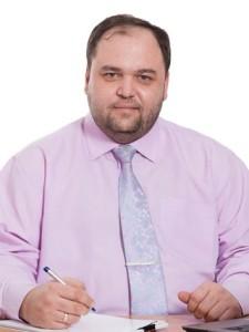 ProhorovE