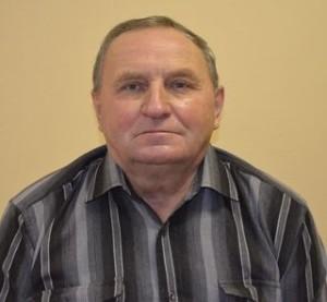 belyakov221115