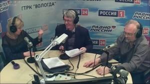 denisova_kul